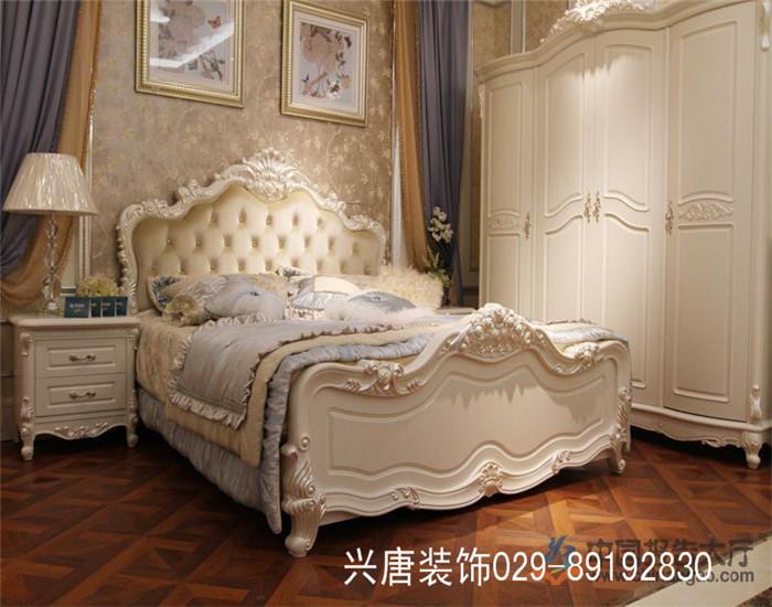 2016年欧式家具十大品牌 欧式家具品牌排行榜!